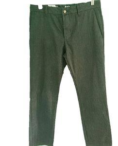 Volcom Stone frickin chino pants